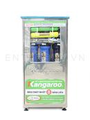 Tp. Hà Nội: Mua máy lọc nước Kangaroo KG128 CL1442995