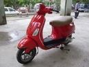 Tp. Hồ Chí Minh: thu xe gắn máy cũ hàn quốc TQ giá cao xe số, xe tay ga, xe moto, côn tay CL1598496