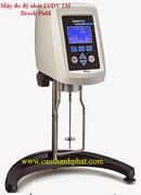 Tp. Hà Nội: Máy đo độ nhớt LVDV 1M Brook Field-USA, thiết bị đo độ nhớt LVDV 1M RSCL1697468