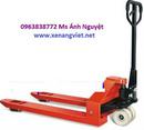 Tp. Hồ Chí Minh: Xe nâng tay 3 tấn càng rộng, xe nâng tay 3 tấn càng hẹp. 0963838772 RSCL1138336