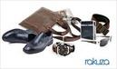 Tp. Hà Nội: Thời trang phụ kiện nam các loại, giảm giá cực lớn RSCL1203751