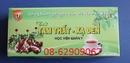 Tp. Hồ Chí Minh: Tam Thất Xạ đen- hỗ trợ điều trị ung thư CL1441968