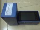 Tp. Hà Nội: Cần bán nhanh Nokia Lumia 520 (màu đen) mới 98% RSCL1110644