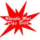 Tp. Hà Nội: Khuyến mãi lớn khi mua lõi lọc Karofi tại Minh Anh CL1442995