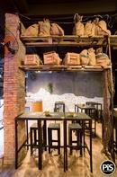 Tp. Hồ Chí Minh: Cần tìm gấp hợp tác kinh doanh quán ăn - cafe quận 3 CL1582839P8