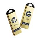 Tp. Hồ Chí Minh: USB HP Chính Hãng, Giá Rẻ Đến Bất Ngờ CL1452306