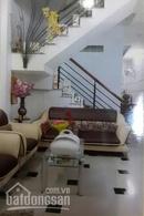 Tp. Hồ Chí Minh: Nhà 1 trệt, 2 lầu đúc, Nhà gồm 3Pn, 3WC, có sân thượng, XVNT cần bán RSCL1059604
