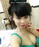 Tp. Hồ Chí Minh: Cần tìm bạn trai, làm quen nhé CAT11_24P5
