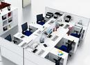 Tp. Hà Nội: Đồ nội thất - Bàn ghế hiện đại được nhiều người yêu thích CL1447352