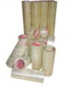 Quảng Ngãi: Tìm Đại Lý Phân Phối Băng Keo các Loại - Giá góc tại xưởng sản xuất CL1447352