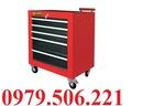 Tp. Hà Nội: Tủ đựng dụng cụ 5 ngăn KC-37, giá rẻ bất ngờ CL1447352