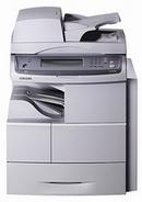 Tp. Hà Nội: Mua bán Máy photocopy giá tốt nhất, Máy Photocopy giá rẻ - Cho Thuê Máy Photocopy CL1607393P10