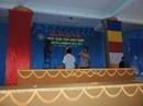 Tp. Hồ Chí Minh: Màn sân khấu giá cả cạnh tranh tại quận 2 CL1447352