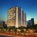 Tp. Hà Nội: HOT bán cực gấp căn hộ chung cư The Pride Hải Phát diện tích 80m2 CL1442992