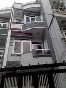 Tp. Hồ Chí Minh: Nhà mới sơn sửa lại rất đẹp, gần trường học, đầy đủ tiện ích CL1442992