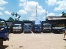 Tp. Hồ Chí Minh: Chành xe vận chuyển hàng đi Bắc Ninh, Hà Nội, Hải Phòng CL1024336P10