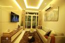 Tp. Hồ Chí Minh: vì sao bạn nên mua căn hộ An Gia Star CL1442992