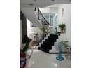 Tp. Hồ Chí Minh: Cần tiền bán gấp căn nhà 42m2, giá 2. 6 tỷ còn thương lượng CL1442992