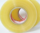 Đăk Lăk: Bỏ Sỉ Băng Keo Dán Thùng 5F - 100Y - 1000Y - Giá Góc Tại Xưởng Sản Xuất CL1447352