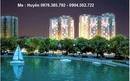 Tp. Hà Nội: Bán căn hộ Tòa B6, căn góc CC Green star giá gốc 20,5tr/ m2 RSCL1070799