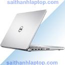 """Tp. Hồ Chí Minh: Dell 7537 core i5-4210/ 6g/ 500g/ vga 2g/ 15. 6"""" giá siêu rẻ+ quà tặng CL1443898"""