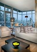 Tp. Hồ Chí Minh: Thiết kế nội thất phòng khách đẹp hiện đại tinh tế CL1156770