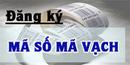 Tp. Hồ Chí Minh: Đăng ký mã vạch tại Cty luật Alpha phí thấp, dịch vụ nhanh RSCL1105805