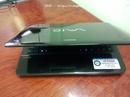 Tp. Hồ Chí Minh: Bán laptop Sony VPCEA 45FG core i3 M380 Ram 4 hdd 320 ati hdd5470 CL1443898