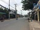 Tp. Hồ Chí Minh: Bán nhà MT đường 8, P. Linh Trung, Thủ Đức. DT 5. 2x13 = Cấp 4 đẹp. Gía 1. 95 Tỉ. RSCL1123525