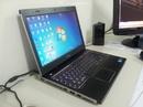 Tp. Hà Nội: Cần bán một chiếc laptop Dell Vostro 3450 vỏ nhôm nguyên khối CL1443898