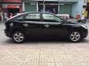 Tp. Hồ Chí Minh: Cần bán Ford Focus 1. 8 màu đen đời 2011 số tự động 5 cửa RSCL1110783