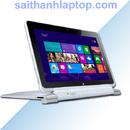 Tp. Hồ Chí Minh: Laptop Acer, clear kho cuối năm, đầu năm giảm giá cực mạnh, bán ko lợi nhuận CL1443898
