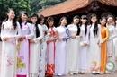 Tp. Hồ Chí Minh: Nhà May Áo Dài Uy Tín Tphcm CL1687225P3