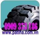 Tp. Hồ Chí Minh: Vỏ xe nâng lốp xe nâng bánh xe đặc Bridgestone Nhật bản RSCL1210612