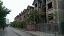 Tp. Hà Nội: Bán biệt thự Cầu Bươu, hướng tây nam nhìn đường 70. Giá 4,4 tỷ RSCL1216330