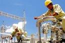 Tp. Hà Nội: Công ty nhận lắp đặt điện nước tại Hà Nội, thay mới ống dẫn, lắp đặt điện nước CL1139059