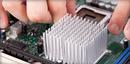 Tp. Hồ Chí Minh: Sửa chữa laptop lấy liền tại TP Hồ Chí Minh CL1450827