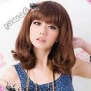 Tp. Hà Nội: Tóc giả, tóc nối thời trang, giá ưu đãi nhất CL1449442