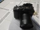 Tp. Hồ Chí Minh: Mua máy mới cần bán lại một máy Canon G7 dòng bán chuyên cực đẹp RSCL1110643