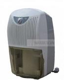 Tp. Hà Nội: Máy hút ẩm dân dụng giá rẻ nhất hà nội CL1162626