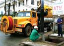Tp. Hà Nội: Công ty thông cống ở Hà Nội tốt nhất, thông cống bị nghẹt, xử lý tắc bồn cầu CL1164052