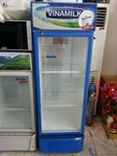 Tp. Hà Nội: cần bán tủ mát ALASKA, dung tích 200 - 450L, nguyên bản, bảo hành 06 tháng RSCL1214013