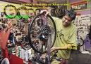 Tp. Hồ Chí Minh: Sửa xe đạp điện, thay ắc quy tận nơi uy tín, chuyên nghiệp 0903 588 396 CAT3_36_87