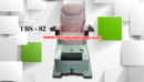 Tp. Hồ Chí Minh: sản xuất ghế nail, ghế làm nail +84913171706 CAT18_216_229