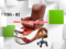 [3] sản xuất ghế spa, ghế spa pedicure