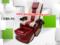[2] sản xuất ghế spa, ghế spa pedicure