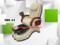 [1] sản xuất ghế spa, ghế spa pedicure