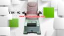 Tp. Hồ Chí Minh: sản xuất ghế spa, ghế spa pedicure +84913171706 CAT18_216_229