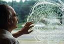 Tp. Hà Nội: Lắp đặt Phim an toàn, bảo vệ nhà kính, kính ô tô - Chất lượng tiêu chuẩn quốc tế RSCL1240258