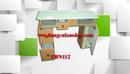 Tp. Hồ Chí Minh: nhận sản xuất bàn làm nail, bàn nail tại Tp. HCM CL1374177